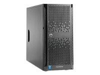 HPE ProLiant ML150 Gen9 Xeon E5-2620V4 2.1 GHz 8GB RAM 5U Tower Server