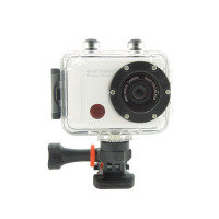 GoXtreme Power Control Full HD Action Cam