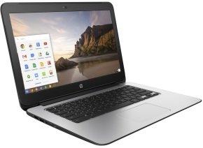 HP Chromebook 14 G4