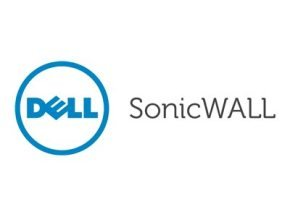 Dell SonicWALL Secure Mobile Access 200