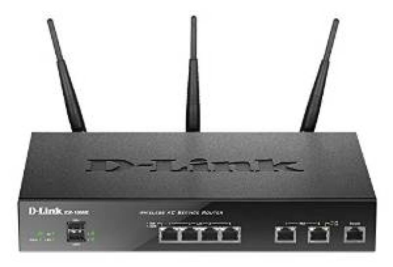 Click to view product details and reviews for D Link Dsr 1000ac Wireless Router.