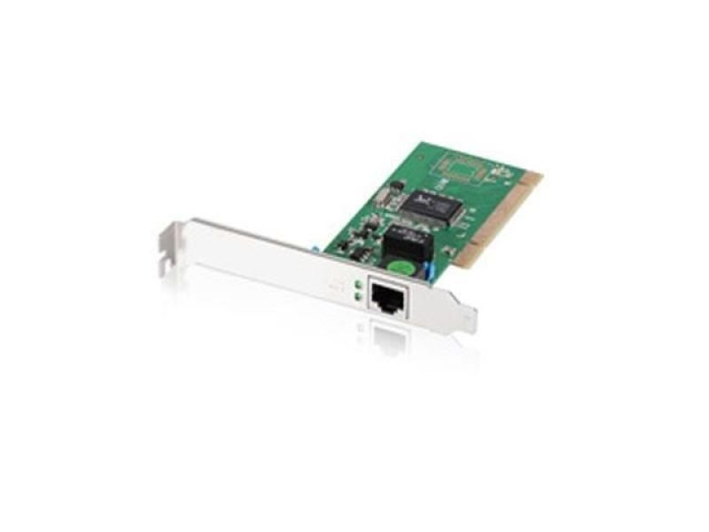 Edimax EN-9235TX-32 Network adapter - PCI