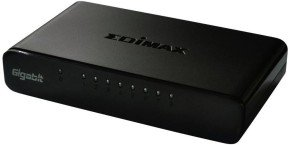 Edimax Gigabit 5 Ports Desktop Switch