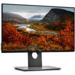 "Dell UltraSharp U2717D 27"" IPS Monitor"