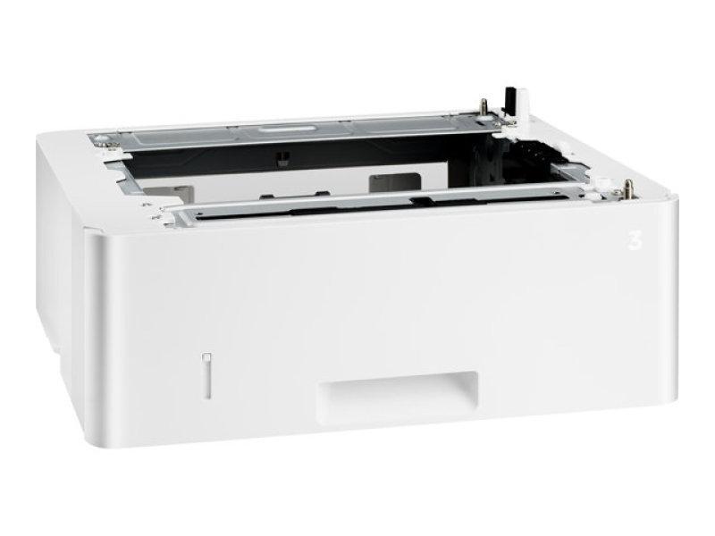 Hp Laserjet Pro Sheet Feeder 550 Pages