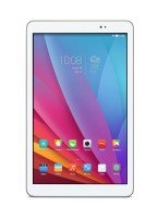 Huawei Mediapad T1 10 Wifi 16GB Tablet  - White
