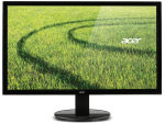 "Acer K242HYL 23.8"" IPS LED Monitor"