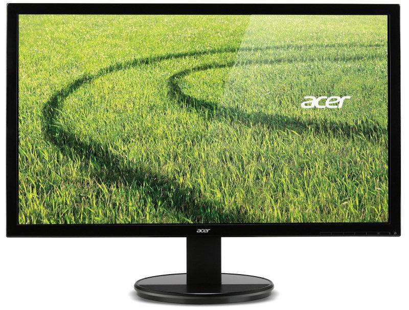 """Acer K242HYL 23.8"""" IPS LED Monitor"""