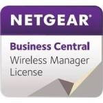 NETGEAR Business Central Wireless Manager - subscription licence ( 1 year )