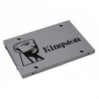 Kingston SSDNow UV400 120GB 2.5inch SATA III SSD
