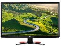 "Acer G276HL 27"" DVI HDMI VGA 1ms Monitor"
