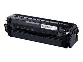 Samsung Toner Black Clt-k503l/els