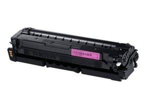 Samsung Toner Magenta Clt-m503l/els