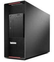 Lenovo ThinkStation P900 30A5 Tower Workstation