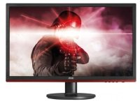 "EXDISPLAY AOC G2260VWQ6 21.5"" Full HD Monitor"