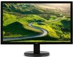 "Acer K222HQLB 21.5"" IPS DVI HDMI Monitor"