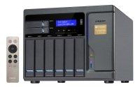 QNAP TVS-882T-i5-16G 8 Bay Desktop NAS Enclosure