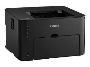 Canon i-SENSYS LBP151dw Mono Laser Printer