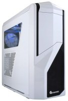 PC Specialist Vanquish Gamer Extreme III Gaming PC