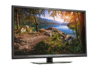 "Goodmans G32227T2 32"" LED TV"