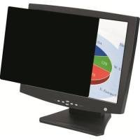 Fellowes PrivaScreen Blackout Display privacy filter 18.1""