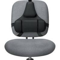Fellowes 8041801 Pro Series Ultimate Back Support