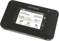 NETGEAR AirCard AC790 - Mobile hotspot