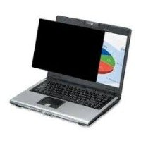 Fellowes Privascreen Privacy Filter 15in