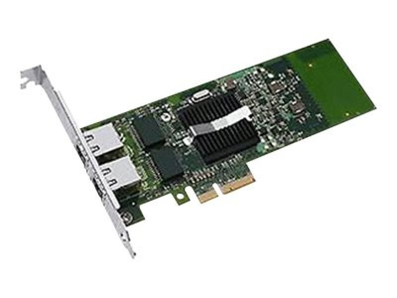 Dell Intel I350 DP Network adapter