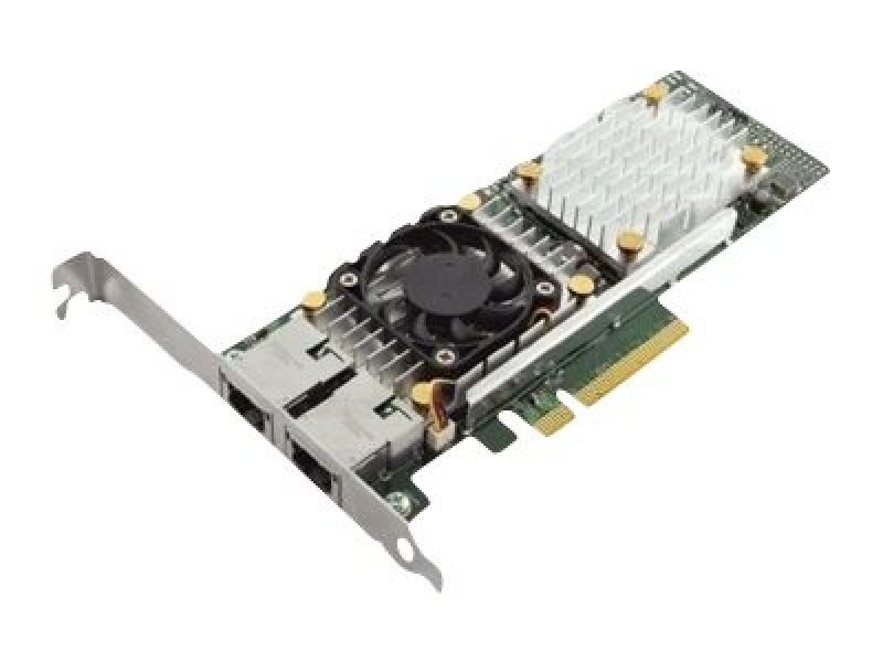 Dell Broadcom NetXtreme II BCM957810A1008G Network Adapter