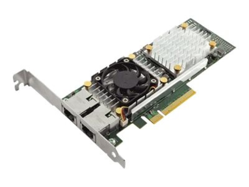 Dell QLogic 57810 Network Adapter