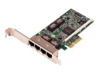 Dell QLogic 5719 QP Network Adapter