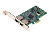 Dell QLogic 5720 DP Network Adapter