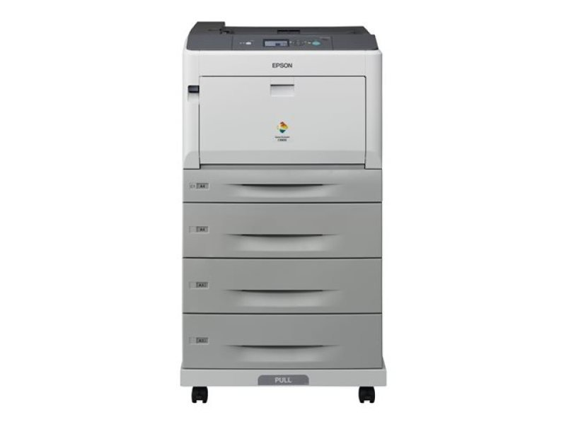 Epson C9300D3TNC A3 Colour Laser Printer