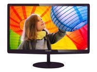 "Philips 277E6LDAD/00 27"" Full HD HDMI Monitor"