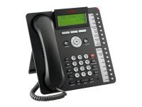 Avaya one-X Deskphone Value Edition 1616-I VoIP phone