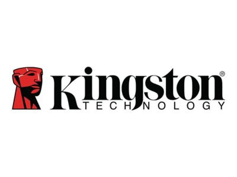 Kingston DDR4 32GB DIMM 288-pin Registered ECC Memory