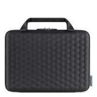 "Belkin Air Protect Always-On Slim Case  11""  B2A075-C00"