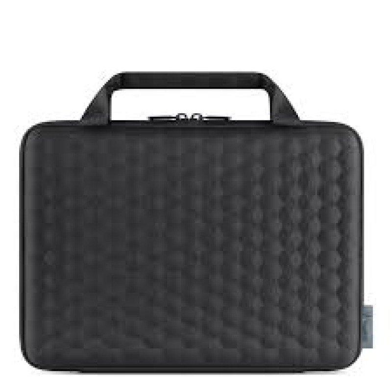 "Belkin Air Protect Always-On Slim Case  11""  B2A075-C00"