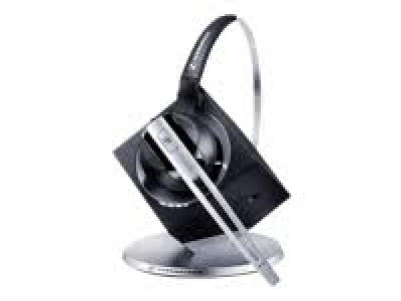 Image of Sennheiser DW Office ML Wireless Headset