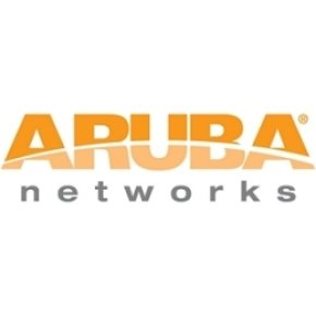 Aruba 517 (WW) - Radio access point