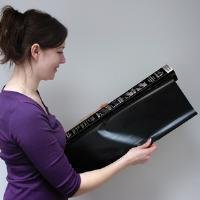 Magic Blackboard - 10 Sheet Roll x A1