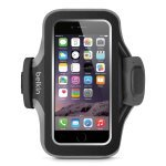 Slim-Fit Plus Armband for iPhone 6 and iPhone 6s