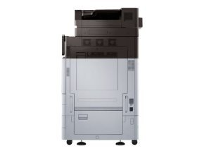 Samsung SL-X7600GX 60ppm Colour Multifunction Printer
