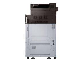 Samsung SL-X7600GX 60ppm Colour Multifunction Printer
