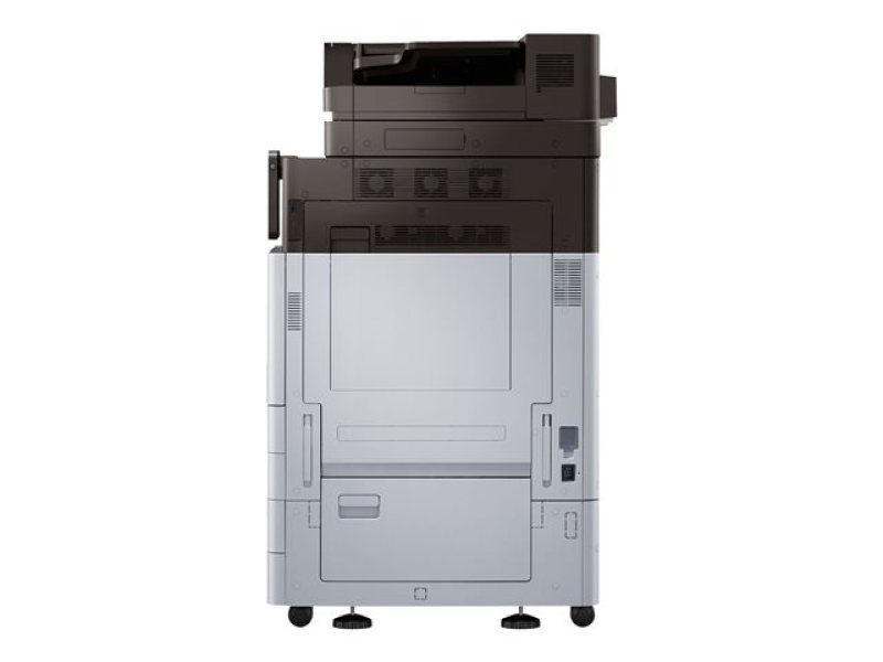 A3 Colour Laser Printer 31ppm Mono 31ppm Colour 1200 X 1200 Dpi