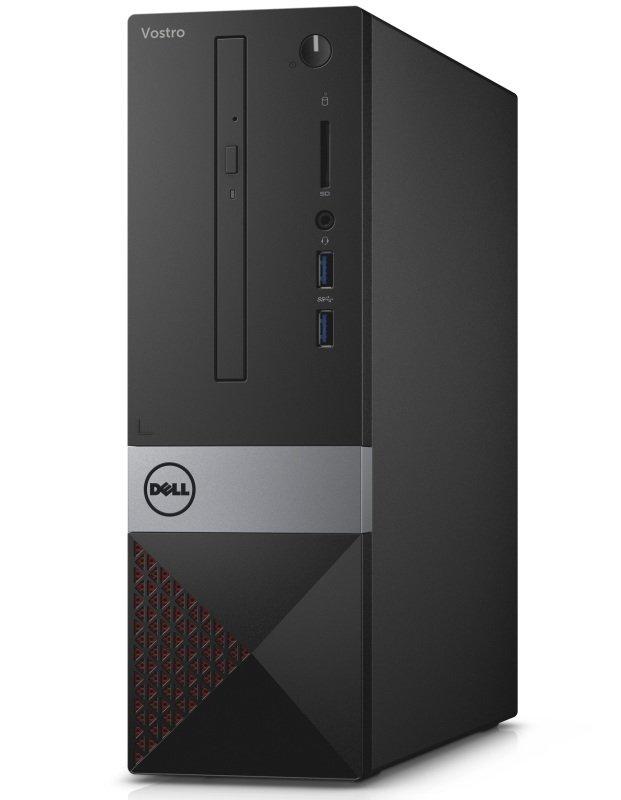 Dell Vostro 3250 SFF Desktop