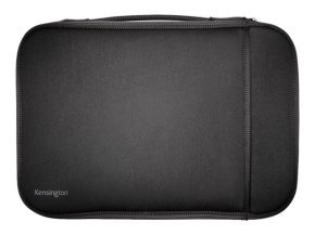 "Kensington Sleeve for 11.6"" Laptops"