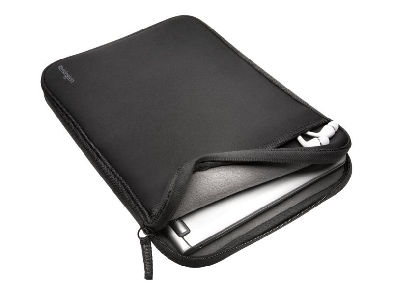 Image of Kensington Universal notebook sleeve