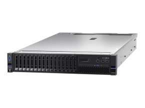 Lenovo System x3650 M5 8871 Xeon E5-2699V4 2.2GHz 16GB RAM 2U Rack Server